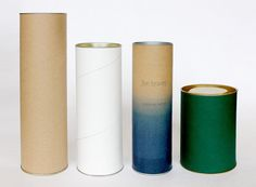Крафт упаковка тубус с крышками жестяными или пластиковыми Packing, Mugs, Tableware, Bag Packaging, Dinnerware, Tumblers, Tablewares, Mug, Dishes