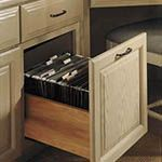base file drawer for bill pay station in the desk i need to purchase