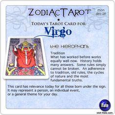 Free Tarot Readings, Astrology, Numerology, I Ching Leadership Personality, Sagittarius Astrology, Taurus, Aries Tarot, Numerology Calculation, Free Tarot Reading, I Ching, Daily Tarot, Birth Chart