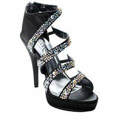 #Sizzle                   #ApparelFootwear          #Natasha #Sizzle #Black #Satin #Rhinestone #Bootie #Platform #Shoes           Natasha by Sizzle Black Satin Rhinestone Bootie Platform Shoes                                          http://www.snaproduct.com/product.aspx?PID=7058617