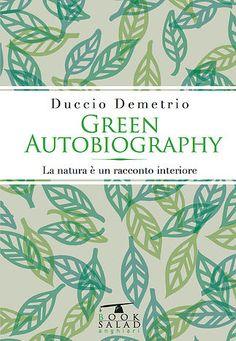 Intervista al professor Duccio Demetrio