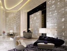 Four Seasons Hotel, China