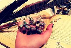 Deathly Hallows Tattoo, Triangle, Tattoos, Women, Jewellery Designs, Tatuajes, Tattoo, Tattos, Tattoo Designs
