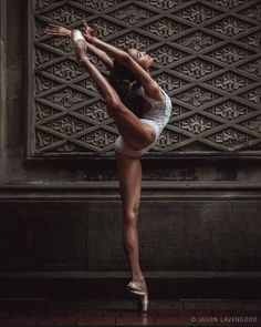 Dance&Ballet by Nermana Kozlić Vlada Shevchenko… Shotting Photo, Dance Movement, Dance Poses, Ballet Photography, Ballet Dancers, Ballerinas, Ballet Beautiful, Dance Pictures, Just Dance