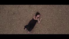 La Lambada / Chorando Se Foi (Vídeo Oficial)