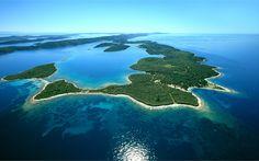 Pantera Bay | Dugi otok