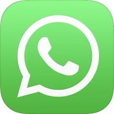 Iphone 3, Tela Do Iphone, Free Iphone, Logo Do Whatsapp, Whatsapp Apk, Whatsapp Plus, Internet 4g, Ipod Touch