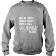 #Cycling Shirt TShirt, Order HERE ==> https://www.sunfrog.com/Holidays/122993921-666231554.html?6432, Please tag & share with your friends who would love it , #xmasgifts #renegadelife #christmasgifts