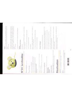 Aperçu du fichier La souris Phildar.pdf