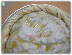 Camembert Cheese, Dairy, Cooking Recipes, Desserts, Food, Greek, Postres, Chef Recipes, Deserts