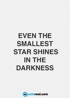 inspirational-life-quotes