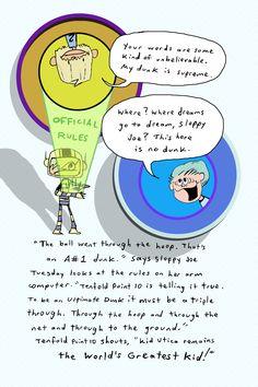 Sloppy Joe, Thing 1, Sayings, Words, Lyrics, Horse, Quotations, Idioms, Quote