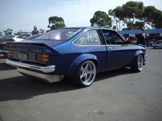 Posted Image Australian Muscle Cars, Aussie Muscle Cars, Big Girl Toys, Girls Toys, Sexy Cars, Hot Cars, Holden Torana, Holden Australia, Road Racing