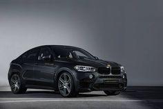Nice BMW 2017- Cool BMW 2017: Автофория: BMW X6 M с 700 л.с. от тюнера Manh...  Cars 2017 Check more at http://carsboard.pro/2017/2017/07/07/bmw-2017-cool-bmw-2017-%d0%b0%d0%b2%d1%82%d0%be%d1%84%d0%be%d1%80%d0%b8%d1%8f-bmw-x6-m-%d1%81-700-%d0%bb-%d1%81-%d0%be%d1%82-%d1%82%d1%8e%d0%bd%d0%b5%d1%80%d0%b0-manh-cars-2017/
