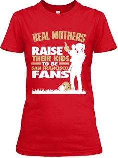 Totally buying this when I have a kid:))