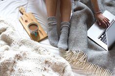Mediamarmalade Blogging