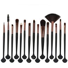 1d728adf7b1c 58 Best Brush Sets images in 2019 | It cosmetics brushes, Makeup ...