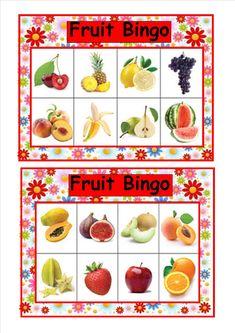 fruit-bingo.jpg (1240×1754)
