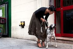 On the Street….Lafayette St., New York « The Sartorialist