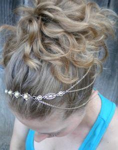 /head-piece-bridal-hair-accessory-wedding