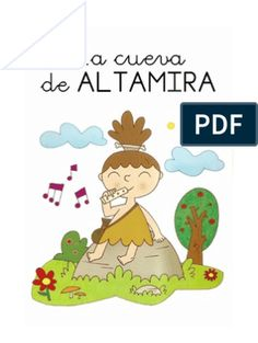 Social Studies, Art For Kids, Homeschool, Classroom, Teaching, How To Plan, History, Comics, Fictional Characters
