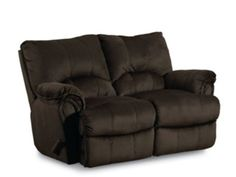 Double Rocker Recliner.   Shop for Lane Home Furnishings Alpine Double-Rocking Recliner Loveseat, 204-24, and other Living Room Loveseats at Walter E. Smithe in 11 Chicagoland locations in Illinois and Merrillville, Indiana. Lane's Alpine Reclining Loveseat features: Sectioned. back cushions for extra lumbar support.