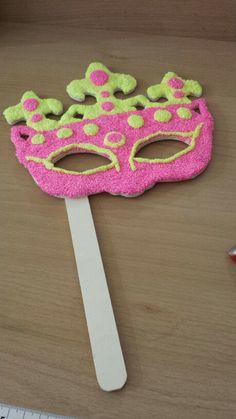 Masker Padaboo