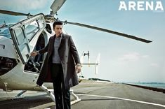 Daniel Henney, Being Human Bbc, Sisters Magazine, Actor Model, Asian Actors, American Actors, Handsome, Photoshoot, Poses