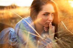 10 Reasons to Shoot Portraits During the Golden Hour [Illustrated]