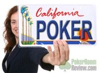 Takeaways and Highlights from California's Online Poker Hearing