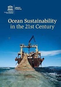 Ocean Sustainability in the Century Sustainable Management, Marine Environment, Save The Planet, Our World, Go Green, Sustainable Living, 21st Century, Climate Change, Sustainability