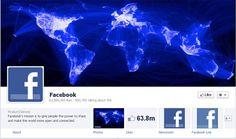 facebook facebook cover