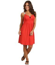 ExOfficio Sol Cool™ Strappy Dress