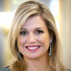 queen maxima - Google Search