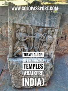 Tourist Places ANIMATED GIFS OF LORD GANESHA PHOTO GALLERY  | LH3.GGPHT.COM  #EDUCRATSWEB 2020-05-12 lh3.ggpht.com https://lh3.ggpht.com/-qhfH8cl-0I0/V5mPQ3Nz72I/AAAAAAAAPts/ew1Xt2d9BsEz7tvu6ZmrJ69fH9-vYal1QCLQB/w450-h337-p-rw/svg.gif