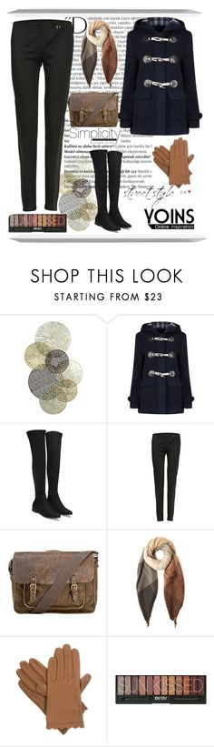 """""""yoins  35"""" by amelakafedic ❤ liked on Polyvore featuring Balmain, Universal Lighting and Decor, Patricia Nash, Paul Smith and Isotoner"""