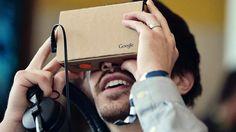 O UNIVERSO DOIDO DA CLA: Tecnologia + Fotografia: A Getty Images Vai Equipa...