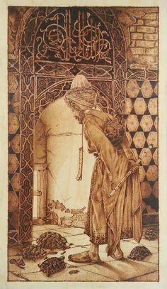 Yusuf Ziya Güreken