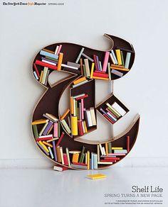 Desing, typography