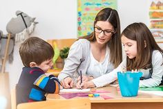 If you ever have a certain passion for children and you want to have a fulfilling career, then a Certificate III in Early Childhood Education and Care can certainly help you gain the necessary information to become competent in this particular industry. There are plenty of enlightening benefits a…