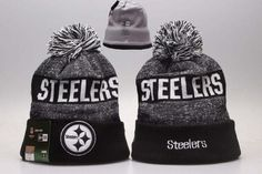 3a2766e46 12 Best NFL Pittsburgh Steelers Beanie images