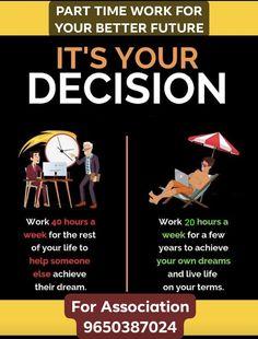 New Business Ideas, Business Advice, Study Motivation Quotes, Life Motivation, Self Development, Personal Development, Wellness Industry, Self Made Millionaire, English Idioms