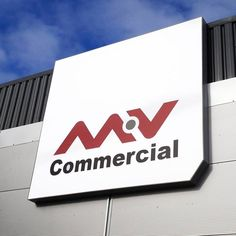 MV Commercial is a leading supplier of new and used trucks for sale in the UK. We also specialise in truck rental and lorry mounted cranes. Used Trucks For Sale, Volvo Models, Sale Promotion, Commercial Vehicle, Commercial Design, About Uk, Digital Marketing
