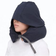 Travel Hoodie Pillow - Hoodie with a Neck Pillow Category: Unique G. Travel Hoodie Pillow - Hoodie with a Neck Pillow Category: Unique GiftsSub-category: Travel Essentials A perfect cushion. Travel Tags, Travel Gifts, Burger King, Semi Formal Dresses, Online Travel, Neck Pillow, Jumpsuit Dress, Travel Essentials, Travel Outfits