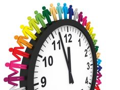 Effective Time Management Strategies  A guide to making each and every day the best it can be.