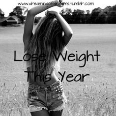 weight loss inspiration | Tumblr