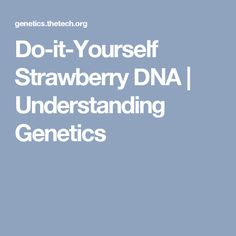 Wisconsin fast plant experiments learn genetics and botany wisconsin fast plant experiments learn genetics and botany genetics pinterest genetics wisconsin and plants solutioingenieria Gallery