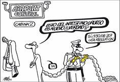 Viñeta de Forges en El País del 21/4/2008
