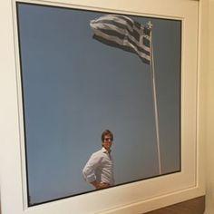Marie-Chantal Of Greece @mariechantal22 Instagram photos | Websta (Webstagram)