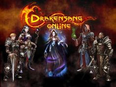 Drakensang on line / Character Creation Character Creation, Online Games, Anime Manga, Unity, Fantasy, Neon Signs, Fictional Characters, Check, First Game